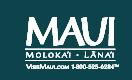 Maui Insider Logo